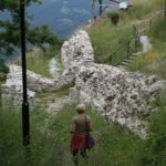 Momchil Fortress