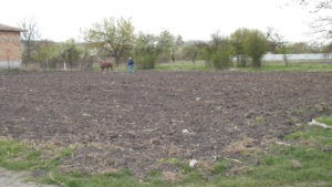plot of land for sale in Bulgaria