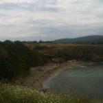 Varvara beach